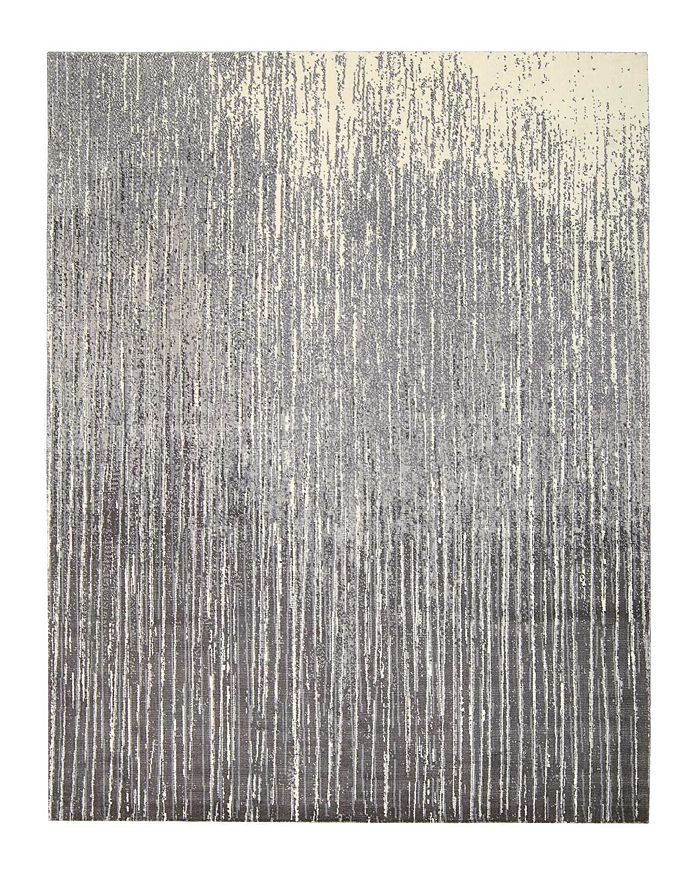 Nourison - Twilight Rug - Abstract, 9' x 12'