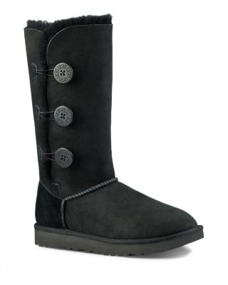bailey button uggs on sale