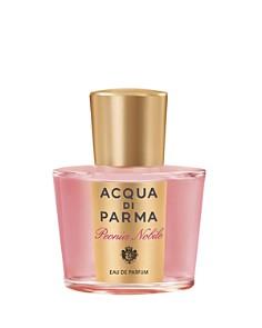 Acqua di Parma Peonia Nobile Eau de Parfum - Bloomingdale's_0