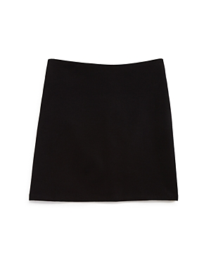Aqua Girls' A-Line Skirt, Big Kid - 100% Exclusive