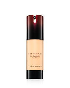Kevyn Aucoin The Etherealist Skin Illuminating Foundation - Bloomingdale's_0