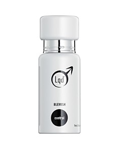 Lqd Skincare Blemish Control - 100% Exclusive - Bloomingdale's_0