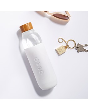 Soma - Water Bottle