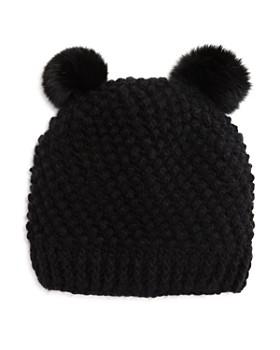 Kids Winter Hats - Bloomingdale s 164c3b8473e