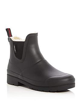 Tretorn - Women's Lina Cold-Weather Chelsea Boots