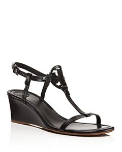1ef41bde92cd Women s Camilla Calf Hair   Leather Platform Sandals. Recommended For You  (6). Tory Burch