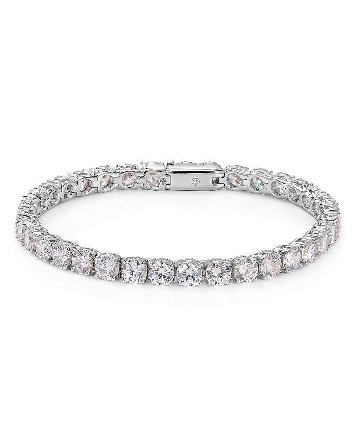 Nadri - Classic Tennis Bracelet