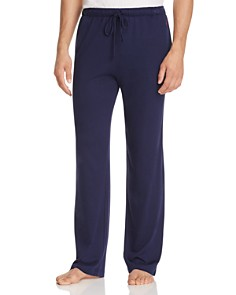 Polo Ralph Lauren Supreme Comfort Pajama Pants - Bloomingdale's_0
