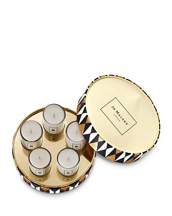 Jo Malone London - Miniatures Candle Collection Gift Set