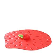 Charles Viancin Strawberry Lid - Bloomingdale's_0