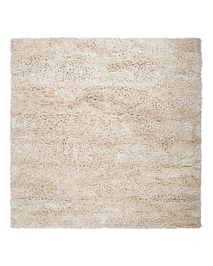 Surya Berkley Area Rug, 8' Square
