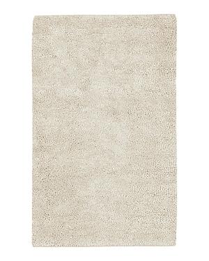 Surya Aros Area Rug, 8' x 10'6