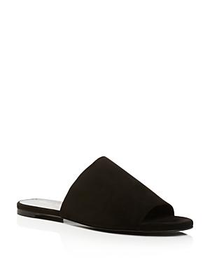 Robert Clergerie Gigy Slide Sandals