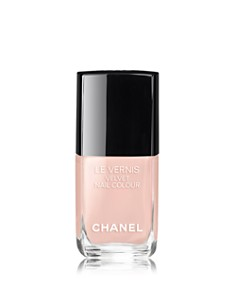 CHANEL LE VERNIS Velvet Nail Colour - Bloomingdale's_0