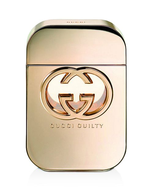 Gucci - Guilty Eau de Toilette