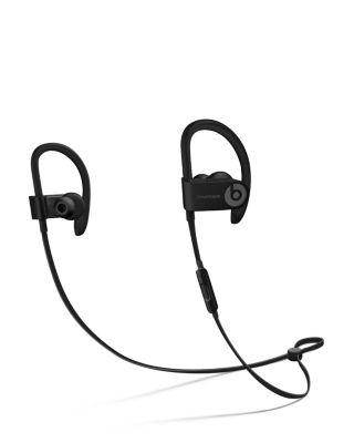 $Beats by Dr. Dre Powerbeats 3 Wireless Headphones - Bloomingdale's