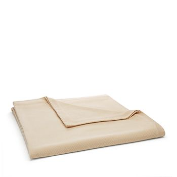 Matouk - Castella Coverlet, King
