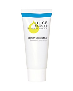 Juice Beauty Blemish Clearing Mask - Bloomingdale's_0