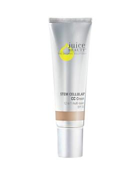 Juice Beauty - STEM CELLULAR CC Cream