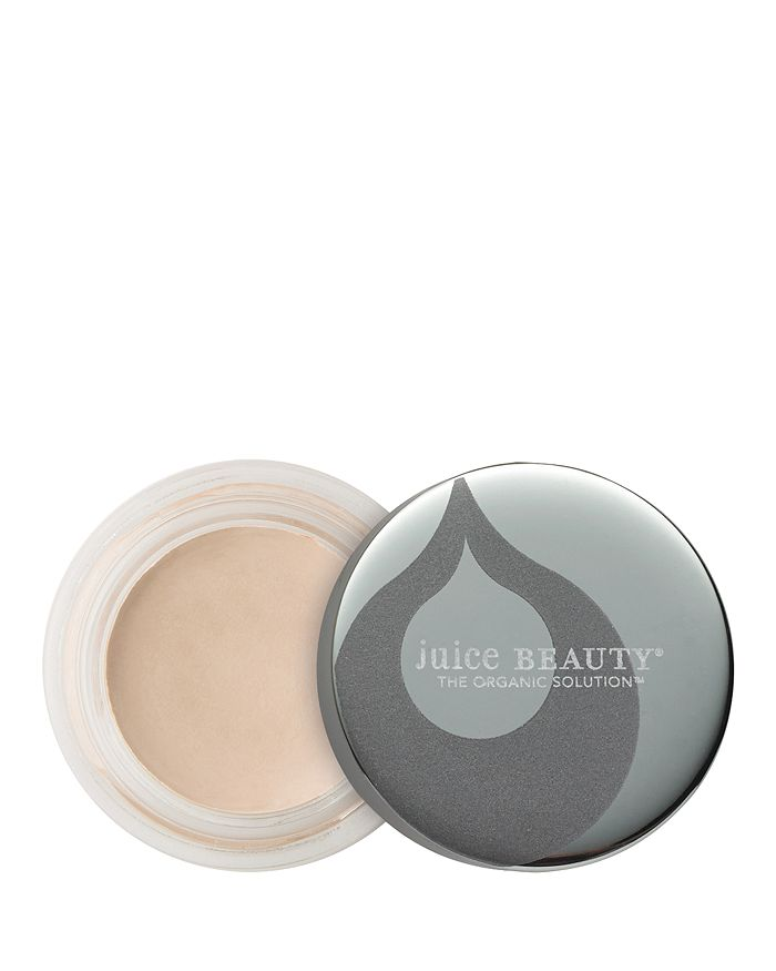 Juice Beauty - PHYTO-PIGMENTS Perfecting Concealer