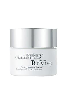 RéVive Intensité Crème Lustre Day - Bloomingdale's_0