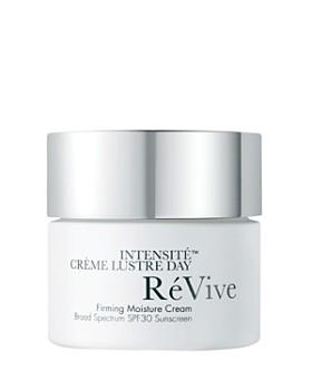 RéVive - Intensité Crème Lustre Day
