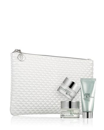 RéVive - Gift with any $350  purchase!