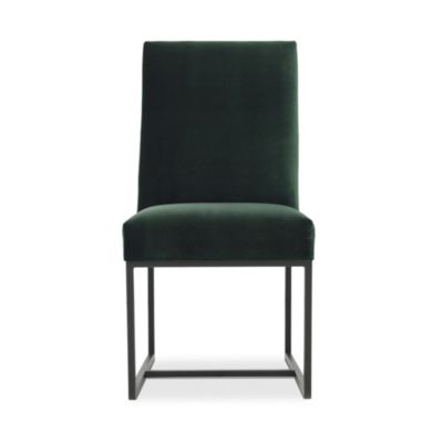 Gage Low Side Chair