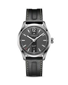 Hamilton Broadway Watch, 42mm - Bloomingdale's_0