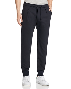 Paul Smith Casual Slim Fit Joggers