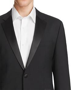 BOSS - Stars Glamour Regular Fit Tuxedo