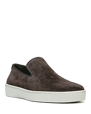 Vince Sanborn Sneakers