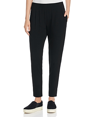Eileen Fisher Slouchy Pants