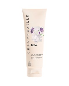Chantecaille - Bébé Wild Moss Rose Body Lotion