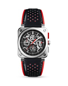 Bell & Ross BR 03-94 Aero GT Chronograph, 42mm - Bloomingdale's_0