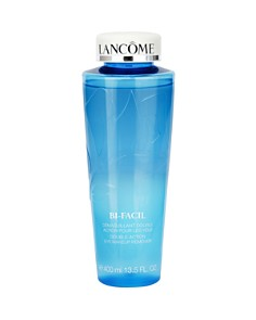 Lancôme - Bi-Facil Double-Action Eye Makeup Remover 13.5 oz.