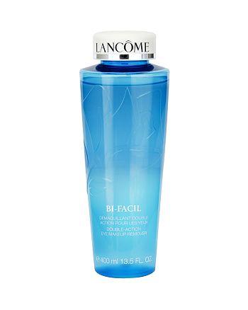 Lancôme - Bi-Facil Double-Action Eye Makeup Remover 13.5 oz.