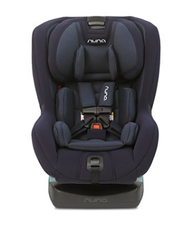 Nuna - Rava Infant Convertible Car Seat