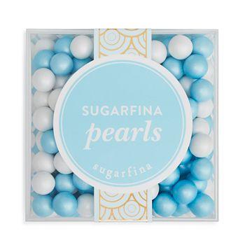 Sugarfina - Pearls, Large