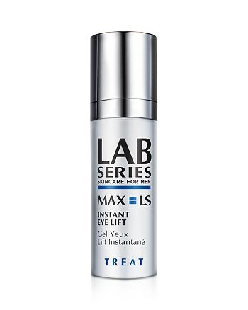 Lab Series Skincare For Men - MAX LS Instant Eye Lift