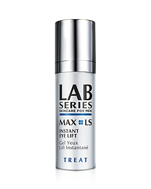 Lab Series Skincare for Men Max Ls Instant Eye Lift