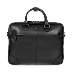 Bric's - Varese Large Business Briefcase