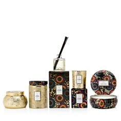 Voluspa Crane Flower Collection - Bloomingdale's_0