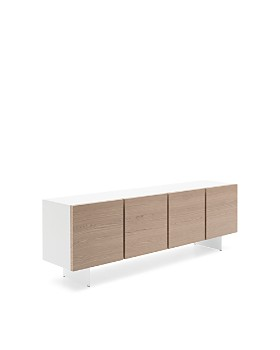 Calligaris - Sipario Buffet