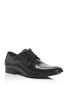 Kenneth Cole - Men's Mix-Er Derbys