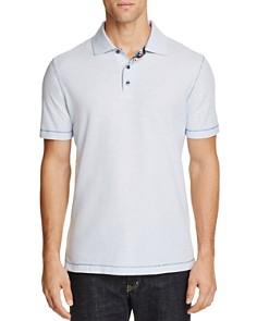 Robert Graham - Messenger Classic Fit Polo Shirt