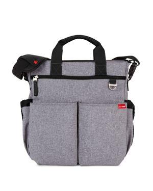 Skip Hop Duo Signature Diaper Bag 2417315