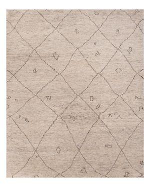Jaipur Zuri Zena Area Rug, 5' x 8'