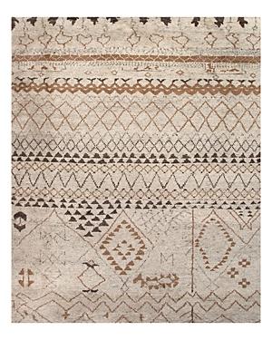 Jaipur Zuri Zamunda Area Rug, 2' x 3'