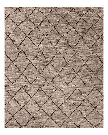 Jaipur - Zuri Batten Area Rug, 8' x 10'